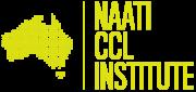 logo-yellow_180