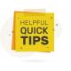 helpful tips naati ccl